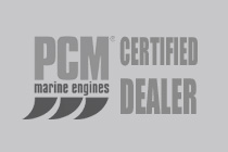 Axis PCM Engines Certified Dealer